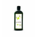 Richfeel Green Apple Shampoo For Dry Damaged And Lifeless Hair-500ml